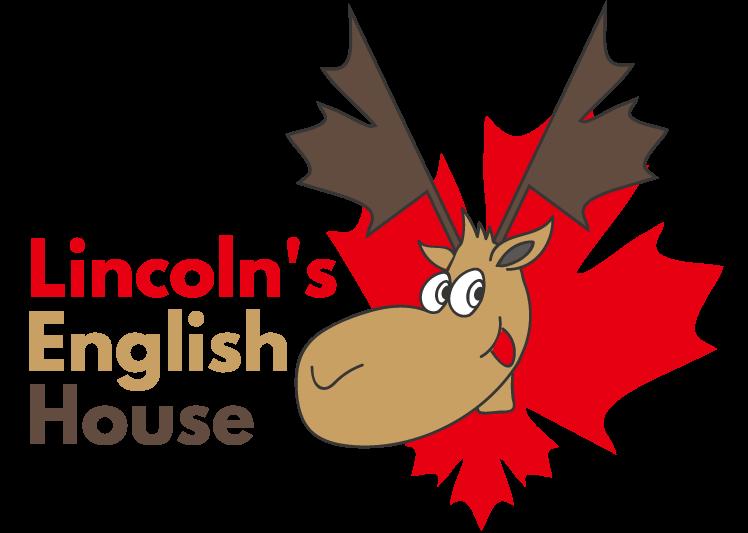 リンカーンズイングリッシュハウス