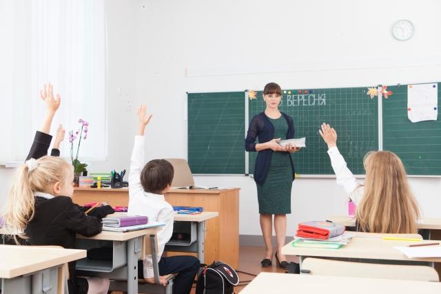 子どもクラス